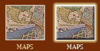 Visit Gallery for Maps