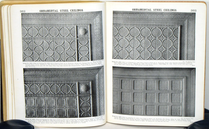 Light Fixtures Duluth Mn: Catalog Of Builders' Hardware. Marshall-Wells Hardware Co