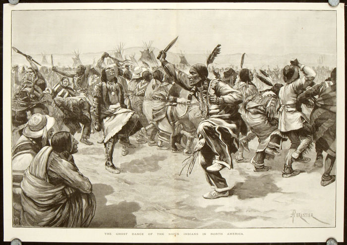 Image result for SIOUX INDIANS.