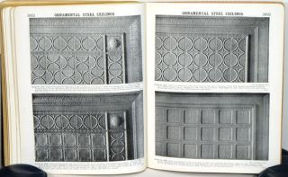 Catalog of Builders' Hardware. Marshall-Wells Hardware Co. Portland Duluth Winnipeg. HOUSE...