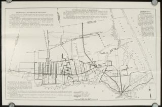 Lower Rio Grande Valley of Texas. Map and Information. TEXAS - BROWNSVILLE