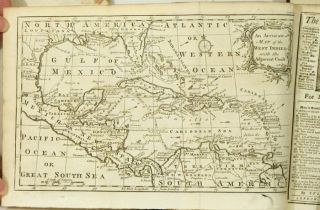 Gentleman's Magazine and Historical Chronicle (January to December 1762). ETC BRITISH EMPIRE IN...