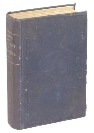 Yearbook of the United States Department of Agriculture. 1902.