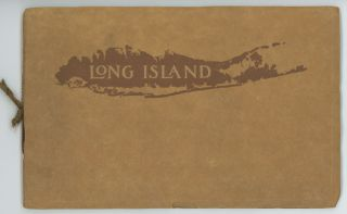 Long Island or New York City's Necessity. NEW YORK - LONG ISLAND - REAL ESTATE DEVELOPMENT,...