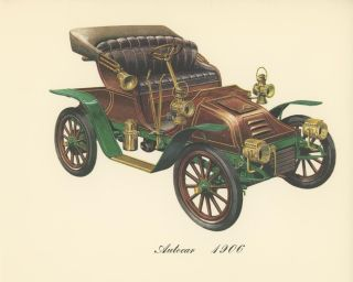 Your Free Antique Automobile Prints. ANTIQUE AUTOMOBILE COLOR PRINTS.