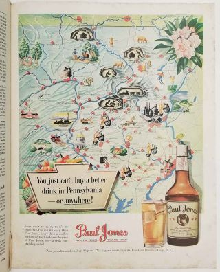 Collier's. October 28, 1950. FOOTBALL / NEW YORK U. N. HEADQUARTERS / PENNSYLVANIA PICTORIAL